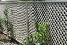 Adamstown Back yard fencing 10