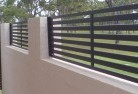 Adamstown Back yard fencing 11