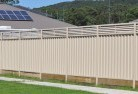 Adamstown Back yard fencing 16