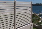 Adamstown Back yard fencing 9
