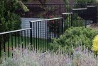 Adamstown Balustrades and railings 10