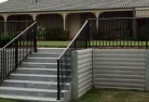 Adamstown Balustrades and railings 12