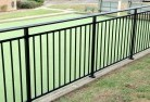 Adamstown Balustrades and railings 13