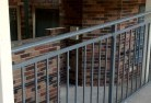 Adamstown Balustrades and railings 14