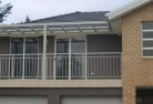 Adamstown Balustrades and railings 19