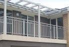 Adamstown Balustrades and railings 20