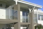 Adamstown Balustrades and railings 22