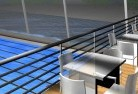 Adamstown Balustrades and railings 23
