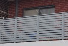 Adamstown Balustrades and railings 4