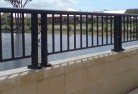 Adamstown Balustrades and railings 6