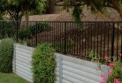 Adamstown Balustrades and railings 9