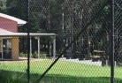 Adamstown Chainmesh fencing 12