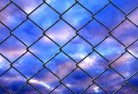 Adamstown Chainmesh fencing 15