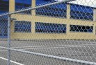 Adamstown Chainmesh fencing 3