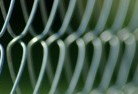 Adamstown Chainmesh fencing 7