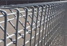 Adamstown Commercial fencing suppliers 3