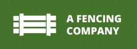 Fencing Adamstown - Hamilton Gate Company