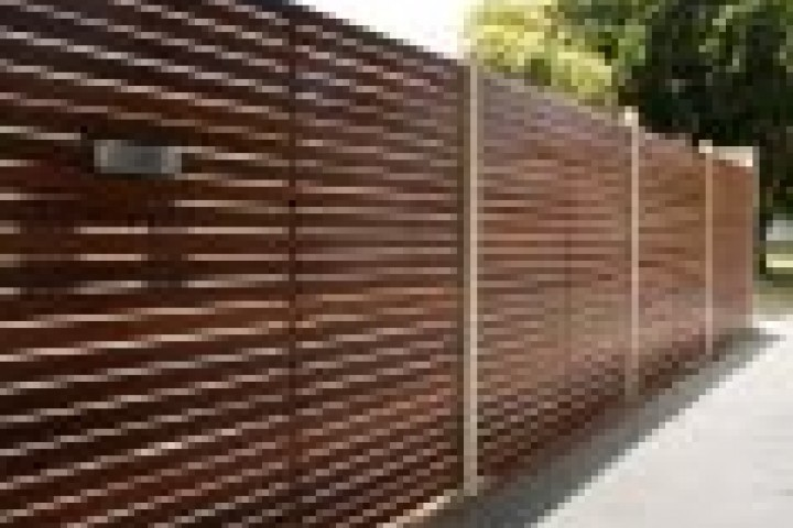 Trimlite Fencing Sydney Decorative fencing 720 480