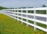 Farm fencing All Hills Fencing Newcastle