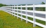 All Hills Fencing Newcastle Farm fencing