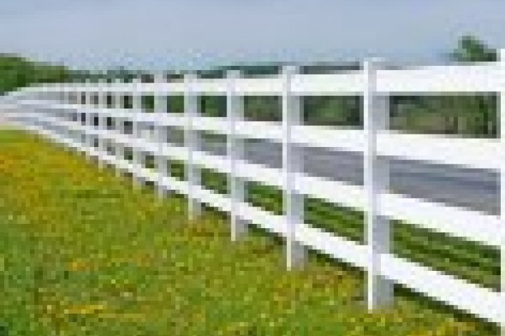 All Hills Fencing Newcastle Farm fencing 720 480