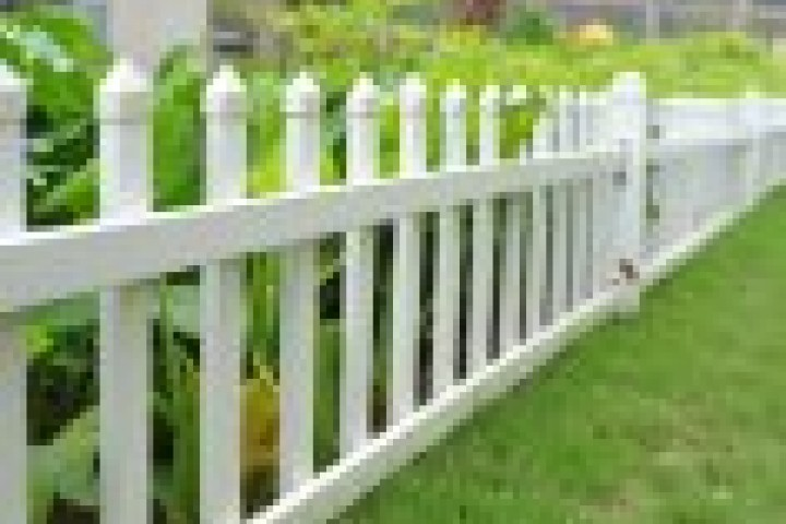 Marshalls Fencing and Welding Front yard fencing 720 480