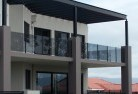 Adamstown Glass balustrading 13