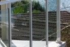 Adamstown Glass balustrading 4