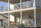 Adamstown Glass balustrading 9