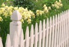 Adamstown Picket fencing 2,jpg