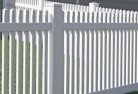 Adamstown Picket fencing 3,jpg