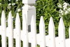 Adamstown Picket fencing 5,jpg