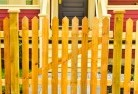 Adamstown Picket fencing 8,jpg