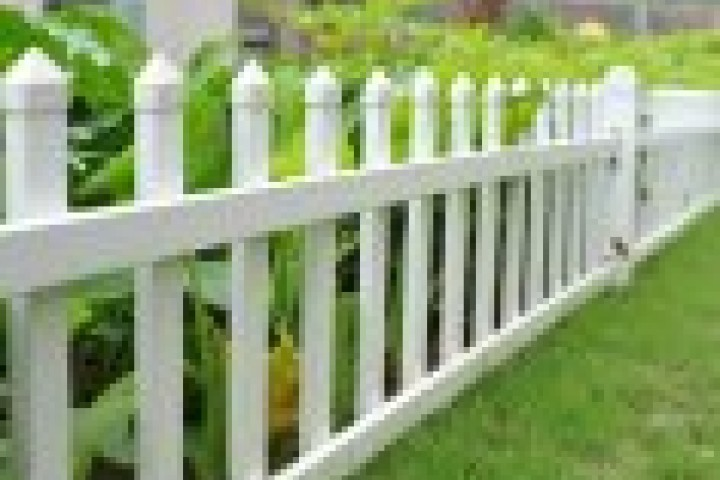 Marshalls Fencing and Welding Picket fencing 720 480