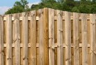 Adamstown Pinelap fencing 4