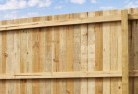 Adamstown Pinelap fencing 6