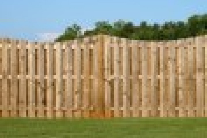 Marshalls Fencing and Welding Pinelap fencing 720 480