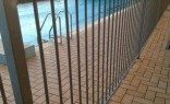 All Hills Fencing Newcastle Pool fencing