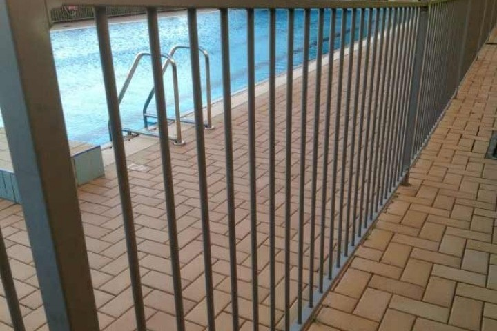 All Hills Fencing Newcastle Pool fencing 720 480
