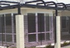 Adamstown Privacy fencing 10