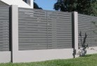 Adamstown Privacy fencing 11