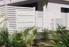 Adamstown Privacy fencing 12