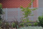 Adamstown Privacy fencing 13