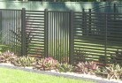 Adamstown Privacy fencing 14