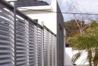 Adamstown Privacy fencing 16