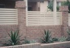 Adamstown Privacy fencing 18