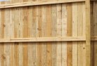 Adamstown Privacy fencing 1