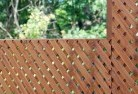 Adamstown Privacy fencing 23