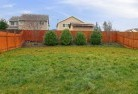 Adamstown Privacy fencing 24