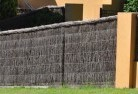 Adamstown Privacy fencing 31